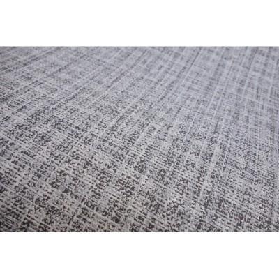 Tapeta 5606-10 szary wzór tłoczona 15 m rolka