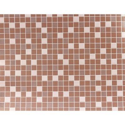 Tapeta 1022-14 mozaika kamienie do kuchni łazienki