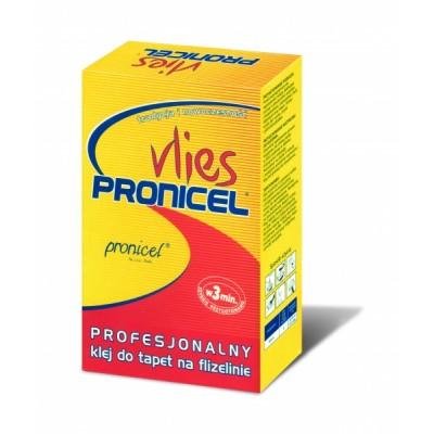 Klej do tapet PRONICEL VLIES 300 gram