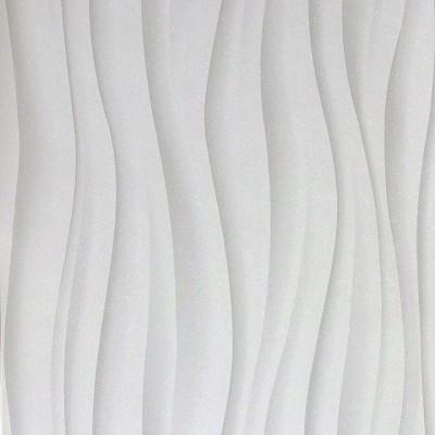 Tapeta 156201 nowoczesna fale z efektem 3D