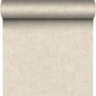 Tapeta VXA 001-14-7 beżowy tynk beton