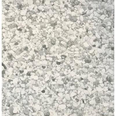 TAPETA kamienie kamyczki Fliz ZMYWALNA 70cm x 10mb